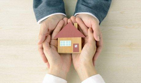 Partenariat  - Agence immobilière à Saint-Romain-la-Motte